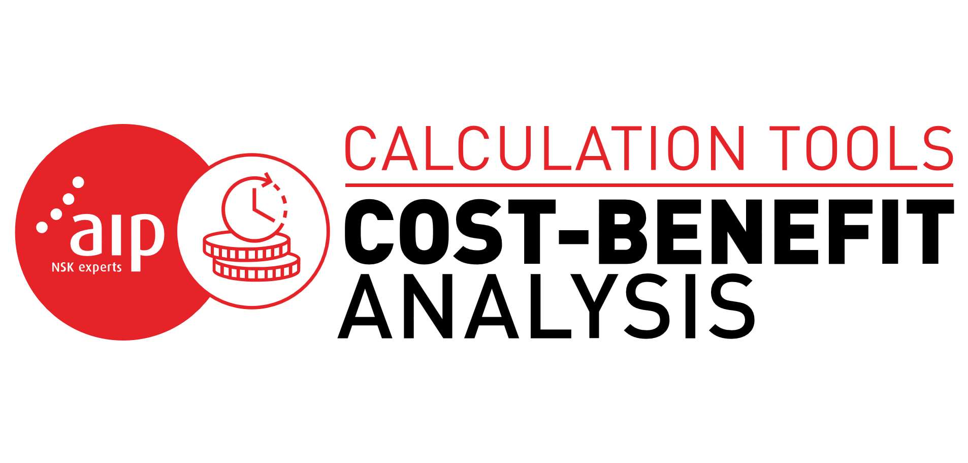 NSK Cost-Benefit Analysis