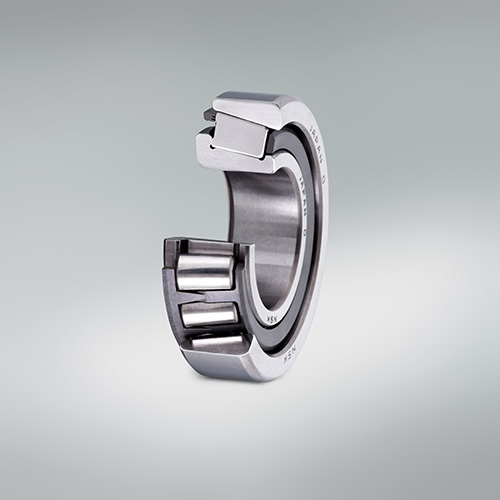 NSK's new tapered roller bearings achieve seven times higher seizure resistance in comparison with the company's conventional alternatives